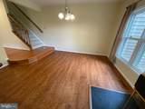5937 Cedar Fern Court - Photo 27