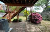 5937 Cedar Fern Court - Photo 32