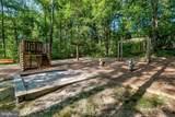 5937 Cedar Fern Court - Photo 39