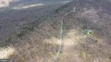 South Tract Tower Road - Photo 5