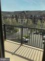 543 Carson Terrace - Photo 25
