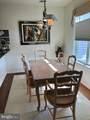 543 Carson Terrace - Photo 8