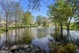 406 Pond Way - Photo 1