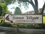 15-5 Florence Tollgate Place - Photo 1