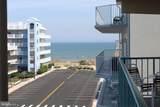 12108 Coastal Hwy #305C - Photo 3