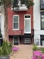 449 New Jersey Avenue - Photo 35