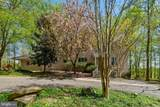 8309 Old Seven Locks Road - Photo 53