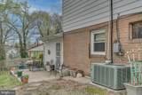 4016 Hillwood Court - Photo 28