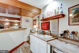 11247 Orchard Road - Photo 81