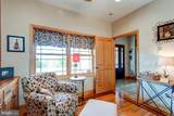 11247 Orchard Road - Photo 9