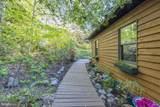 25871 Whiskey Creek Road - Photo 56