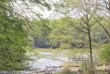 25871 Whiskey Creek Road - Photo 67