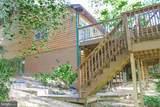 25871 Whiskey Creek Road - Photo 69