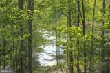 25871 Whiskey Creek Road - Photo 70