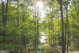 25871 Whiskey Creek Road - Photo 71