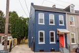 530 Lafayette Street - Photo 71