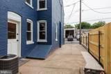 530 Lafayette Street - Photo 77