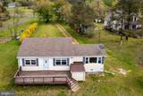 712 Twin Point Cove Road - Photo 2