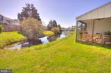 37781 Heron Lane - Photo 13