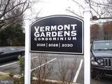 2028 Vermont Street - Photo 15