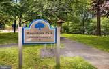 2028 Vermont Street - Photo 18