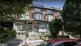 4531 Sansom Street - Photo 12