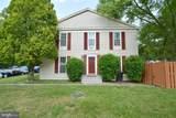 12140 Beaverwood Place - Photo 1