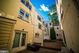 1331 Rodman Street - Photo 20