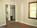 509 Eichner Avenue - Photo 11