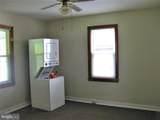 509 Eichner Avenue - Photo 12