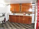 509 Eichner Avenue - Photo 16