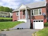 509 Eichner Avenue - Photo 20