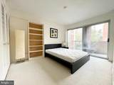 1300 Army Navy Drive - Photo 11