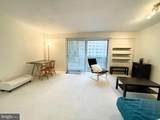 1300 Army Navy Drive - Photo 5