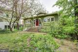 7714 Carroll Avenue - Photo 2