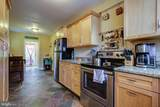 7714 Carroll Avenue - Photo 44