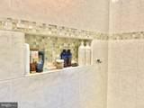 2792 Alton Hotel Court - Photo 71