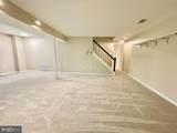 2792 Alton Hotel Court - Photo 98