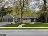 650 Coldbrook Avenue - Photo 1