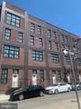 2000 2ND Street - Photo 1