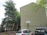 1090 Ramblewood Place - Photo 19