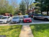 3340 Martha Custis Drive - Photo 32