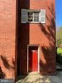3340 Martha Custis Drive - Photo 33
