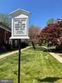 3340 Martha Custis Drive - Photo 34