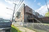 755 60TH Street - Photo 15