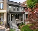 1371 Potomac Avenue - Photo 40