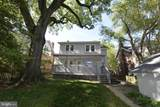 518 Nicholson Street - Photo 3