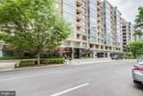 1155 23RD Street - Photo 34
