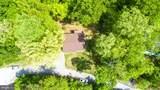 12834 Abilene Trail - Photo 38