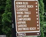 12834 Abilene Trail - Photo 53